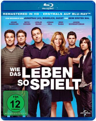 Wie das Leben so spielt (2009)