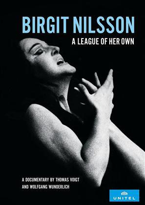 Birgit Nilsson - A League of her own (Unitel Classica, C Major)
