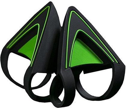 Razer Kraken Kitty Ears - green