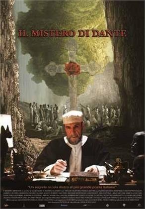 Il mistero di Dante (2014)