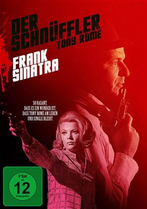 Der Schnüffler (1967)
