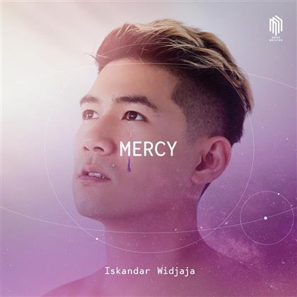 Max Richter & Iskandar Widjaja - Mercy