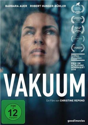 Vakuum (2017)