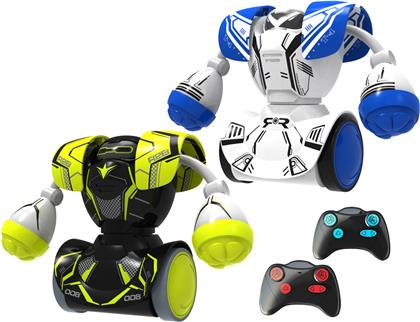 Robo Kombat 2-er Pack