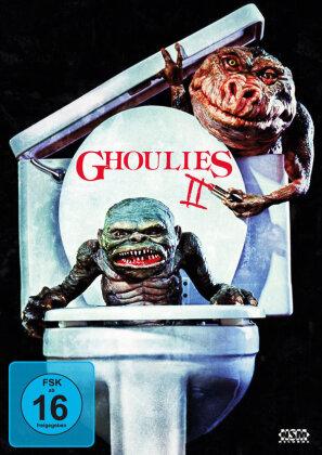 Ghoulies 2 (1988)