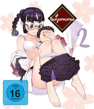 Tsugumomo - Staffel 1 - Vol. 2
