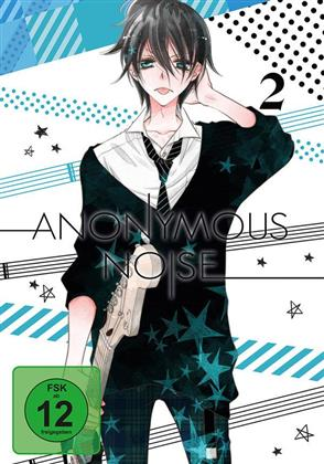 Anonymous Noise - Staffel 1 - Vol. 2
