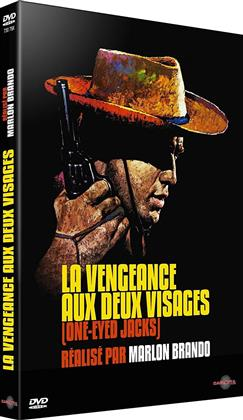 La vengeance aux deux visages (1961)