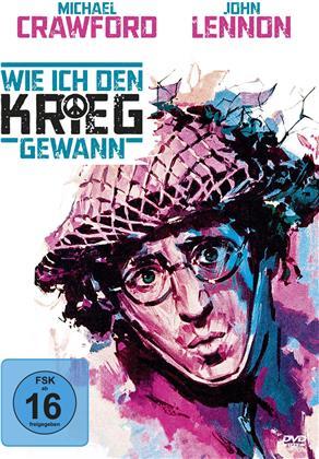 Wie ich den Krieg gewann (1967)