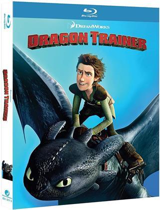 Dragon Trainer (2010) (Riedizione)