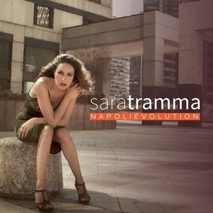 Sara Tramma - Napolievolution