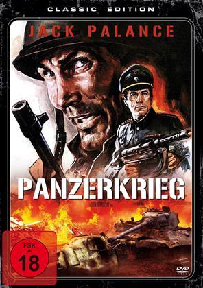 Panzerkrieg (1969) (Classic Edition)