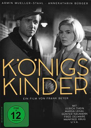 Königskinder (1962)