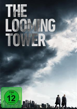 The Looming Tower - Mini-Serie (2 DVDs)