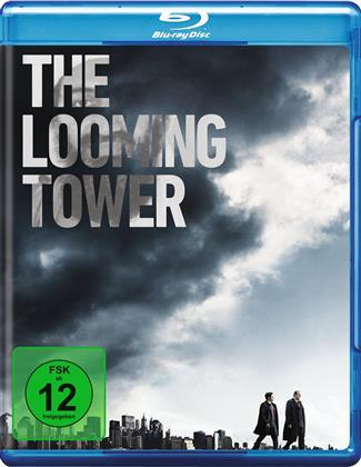 The Looming Tower - Mini-Serie (2 Blu-rays)