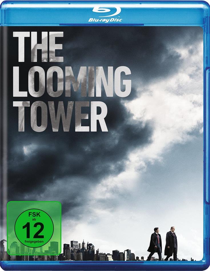The Looming Tower - Mini-Serie (2 Blu-rays)