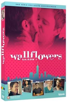 Wallflowers - Saison 1