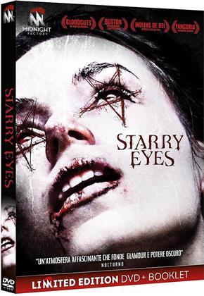 Starry Eyes (2014) (Edizione Limitata)