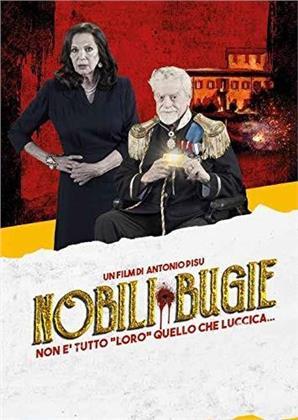 Nobili bugie (2017)