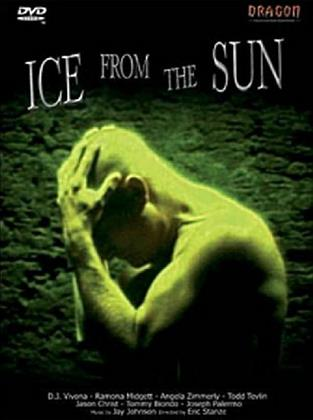 Ice from the Sun (1999) (Digipack, Uncut)