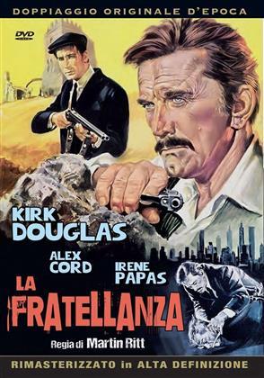 La fratellanza (1968)