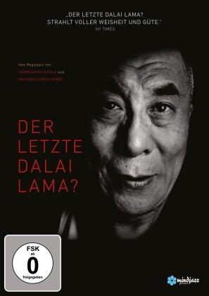 Der letzte Dalai Lama? (2016)