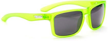 Gunnar - Intercept - Kryptonite - Outdoor Eyewear*