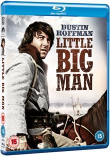 Little Big Man (1970)