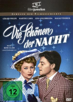 Die Schönen der Nacht (1952)