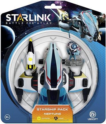 Starlink: Battle of Atlas - Starship Pack - Neptune