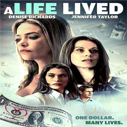 A Life Lived (2016)