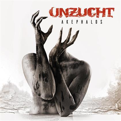 Unzucht - Akephalos