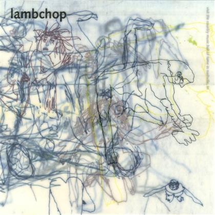 Lambchop - What Another Man Spills (Colored, 2 LPs)