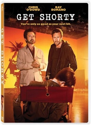 Get Shorty - Season 1