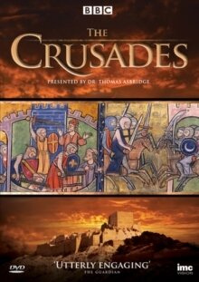 The Crusades (BBC, 2 DVDs)