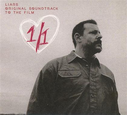 Liars - 1/1 - OST