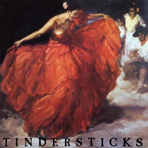 Tindersticks - I (Limitiert, Red Vinyl, LP)