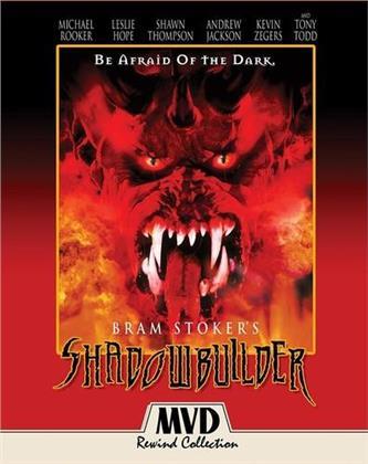 Bram Stoker's Shadowbuilder (1998)