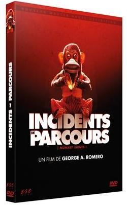 Incidents de parcours (1988)