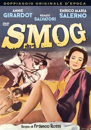 Smog (1962) (n/b)
