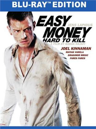 Easy Money 2 - Hard To Kill (2012)
