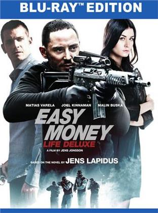 Easy Money 3 - Life Deluxe (2013)