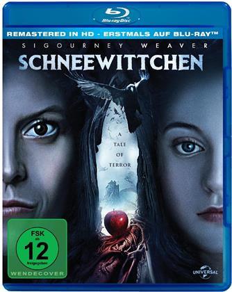 Schneewittchen - A Tale of Terror (1997) (Remastered)