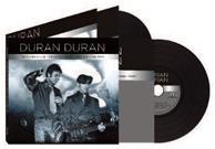 Duran Duran - The Ultra Chrome, Latex And Steel Tour (2 CDs)
