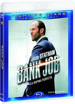 Bank Job - La rapina perfetta (2008) (Fighting Stars Collection)