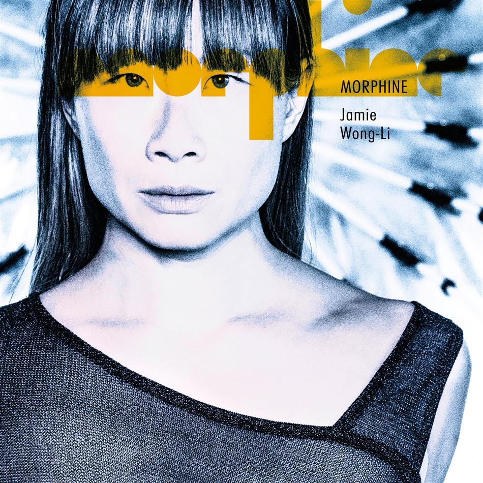 Jamie Wong-Li - Morphine