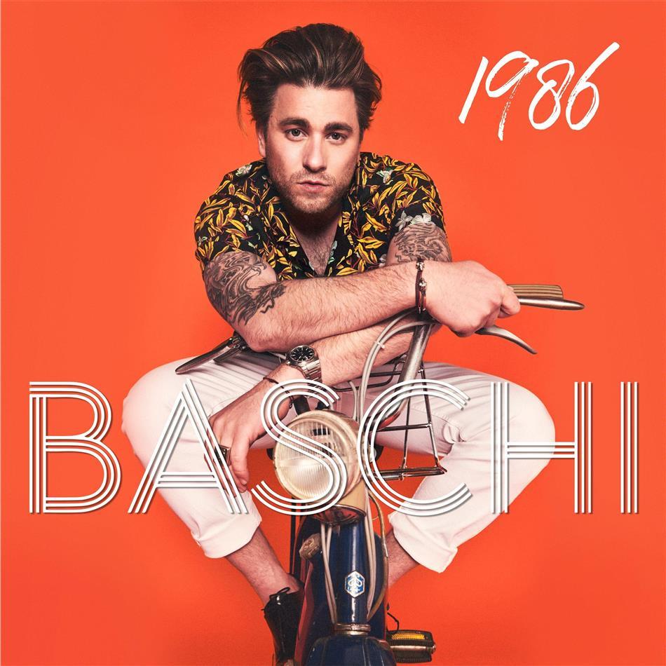 Baschi - 1986
