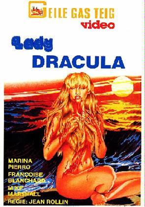 Lady Dracula (1982) (Uncut)