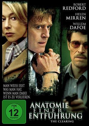 Anatomie einer Entführung (2004)
