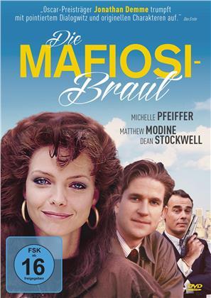 Die Mafiosi-Braut (1988)
